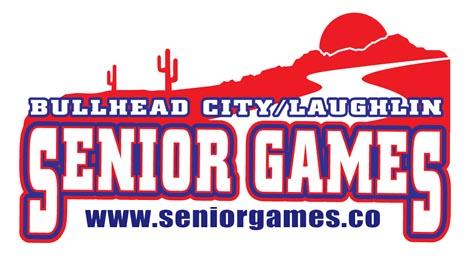 Bullhead City / Laughlin Senior Games