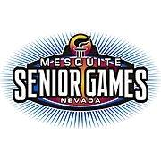 Mesquite Senior Games